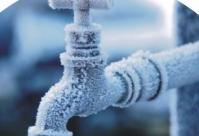 Zabezpieczenie Urządzeń Wodociągowych